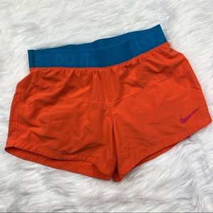 3 FOR $15! Nike Dri Fit Short